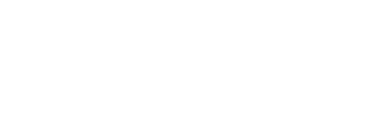 Hueston Woods