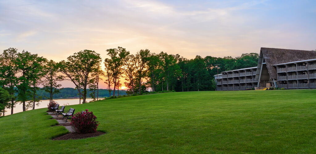 Specials | Ohio State Park Lodging on salt fork campground map, burr oak state park cabin map, buck creek state park cabin map, salt fork trail map, salt fork lake map, pymatuning state park cabin map, hueston woods state park cabin map, ohio mohican state park trail map,